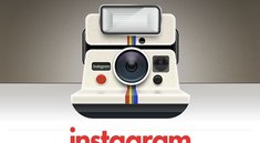 Foto-Upload-App Instagram bald auch für Android
