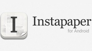 Instapaper: Sechsmal so viele App-Verkäufe seit Nexus 7-Release