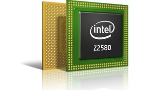 Intel-Prozessoren: Zu hohe Benchmarks durch Fehler in AnTuTu