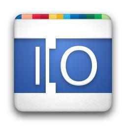 Google I/O 2012: Findet am 24. und 25. April statt