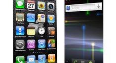 Google vs. Apple: Fünf Dinge, die Android von iOS lernen kann