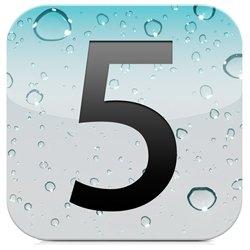 Was bedeutet iOS 5 für Android? [Kommentar]