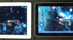 Samsung Galaxy Tab 10.1: Laut Stiftung Warentest besser als iPad 2