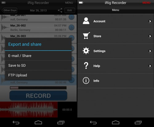 irig-recorder-android-screenshots-2