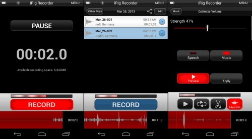 irig-recorder-android-screenshots