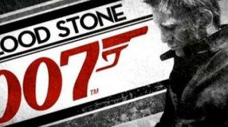 Video Review - James Bond 007: Blood Stone