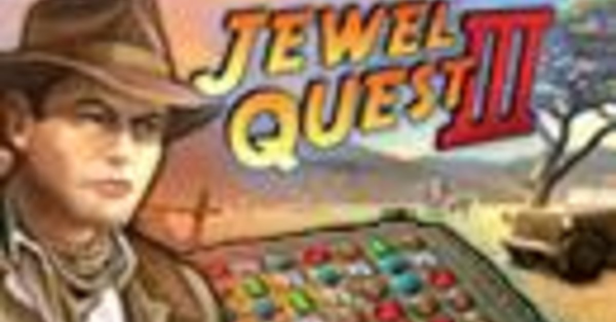 Jewel Quest Iii Download Kostenlos Giga