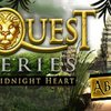 Jewel Quest Mysteries II