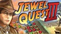 Jewel Quest III