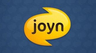 Joyn: SMS-Nachfolger startet am 1. Oktober, zum Scheitern verurteilt? [Update]