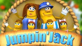 Jumpin Jack