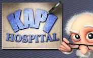 [Obrazek: kapi_hospital_teaser.jpg]