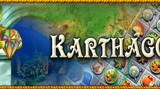 Karthago 2