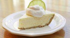Key Lime Pie: Das Android 5.0, das nicht sein durfte
