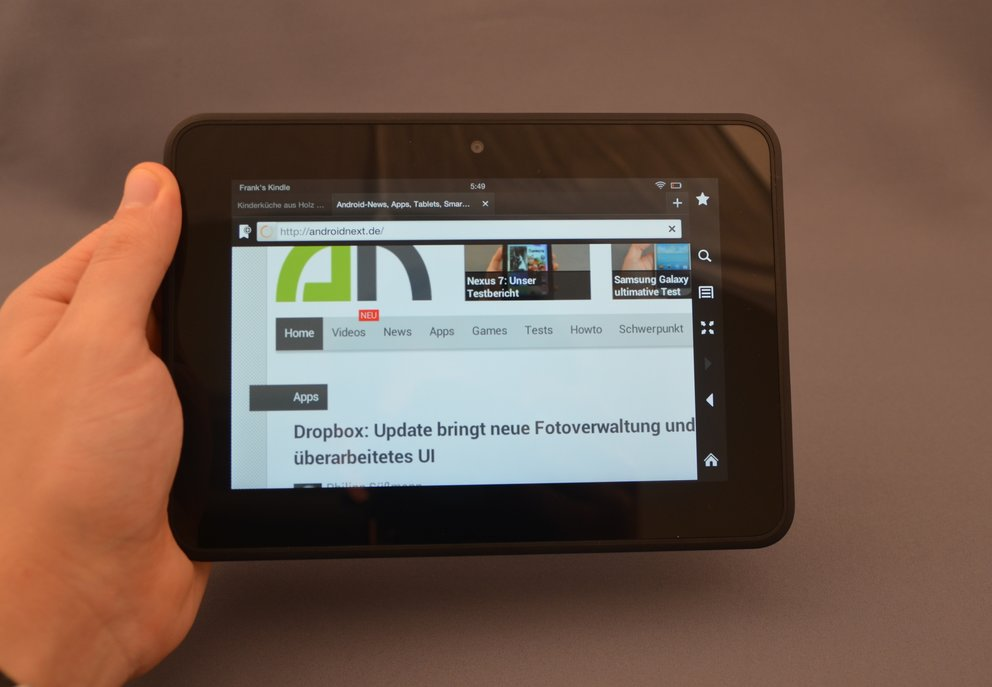 kindle-fire-hd-7-browser-androidnext