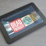 kindle-fire-hd-8-9-frontal