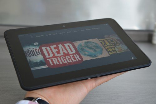 kindle-fire-hd-8-9-hand
