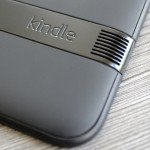 kindle-fire-hd-8-9-kindle-logo