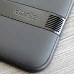 kindle-fire-hd-8- 9 sockets-amazon-logo