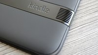 Kindle Fire HD: Amazons nächste Tablet-Generation mit Snapdragon 800 und Über-HD-Display