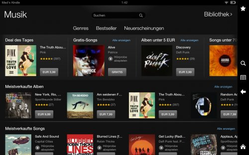 kindle-fire-hd-8-9-musik