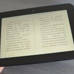 kindle-fire-hd-8-9-text