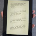 kindle-fire-hd-8- 9-text