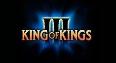 King of Kings 3: Release des neuen Free2Play-Rollenspiels