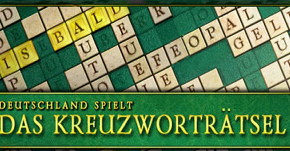 The Rift kostenlos spielen | Online-Slot.de