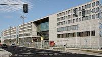 Apple vs. Samsung: Live-Blogging vom Landgericht Düsseldorf bei allaboutsamsung.de