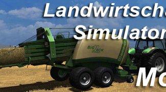 Landwirtschafts-Simulator 2011 Mods