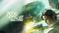 Lara Croft and the Guardian of Light - Online-Koop-Modus für PC-Spieler?