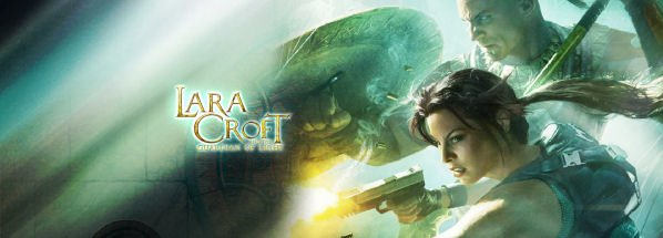 Lara Croft and the Guardian of Light - Online-Koop-Modus für PC-Spieler?
