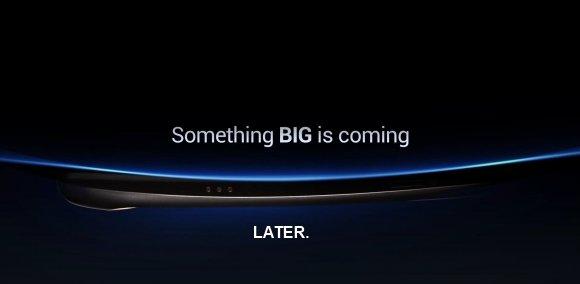 Nexus Prime: Offizielle Vorstellung wird verschoben [Update]