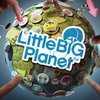 Little Big Planet (PS Vita)