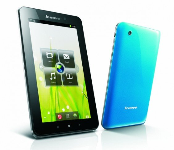 Lenovo IdeaPad A1 jetzt vorbestellen