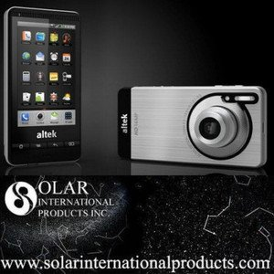 Altek A14 Leo: Das perfekte Kamera-Smartphone funktioniert auch in Deutschland