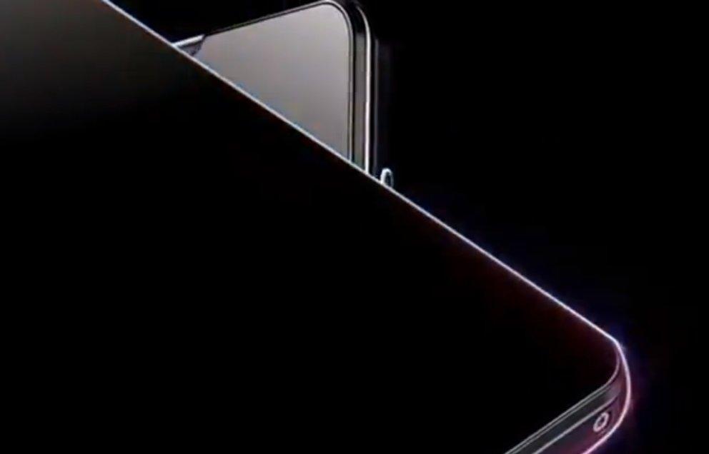 LG: Teaser-Video für Pressekonferenz, neues Smartphone auf der CES 2013