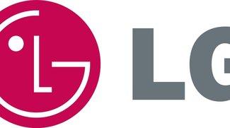 LG Optimus G: Quad Core-Snapdragon S4 Pro von Qualcomm bestätigt
