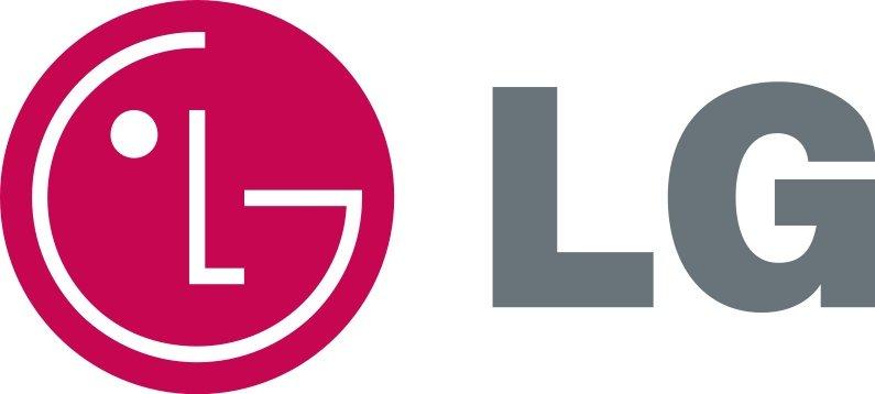LG Odin: Eigener Achtkern-Prozessor in Arbeit