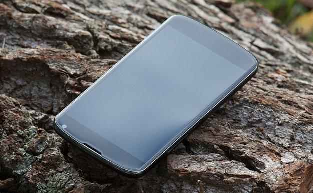 Nexus 4: Indischer LG-Sprecher bestätigt Vorstellung am 29.10.