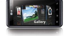 LG Optimus 3D 2: 7 mm dünner Nachfolger soll 2012 kommen