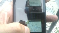 "LG Optimus 3D: Android 4.0 ""Ice Cream Sandwich""-Port [VIDEO]"