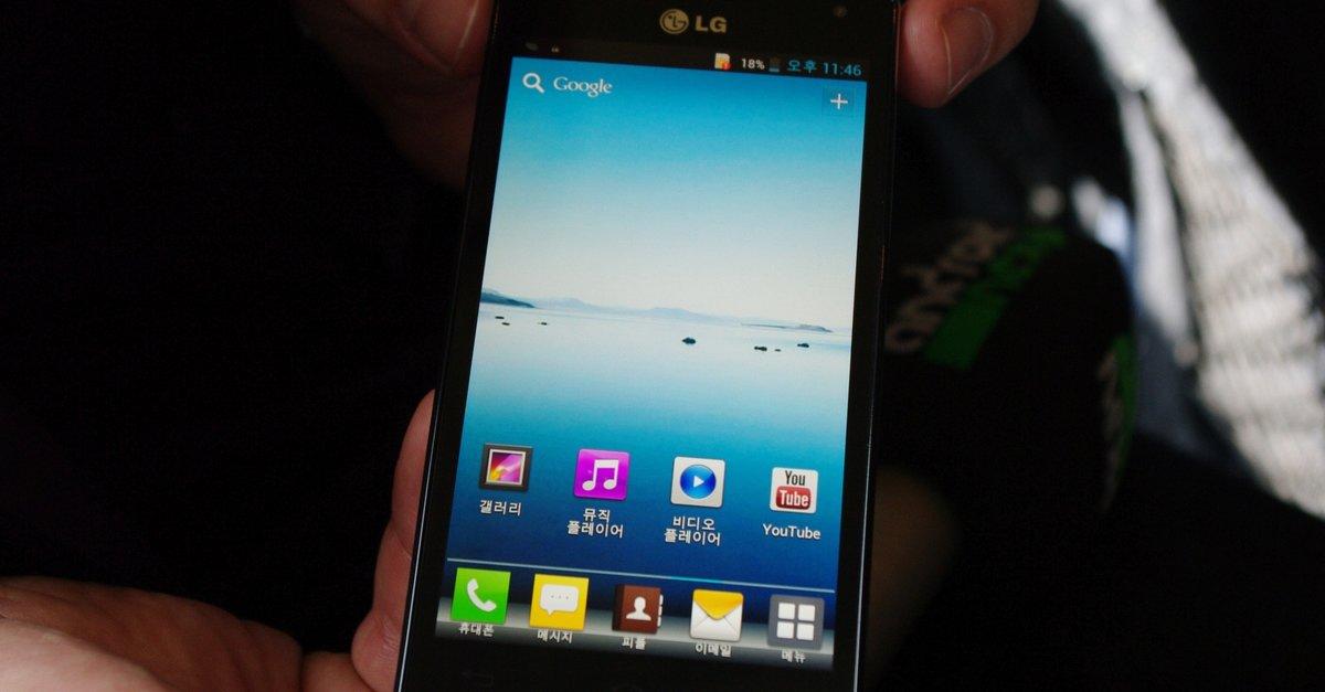 Kies Mini Herunterladen Fur Galaxy S3