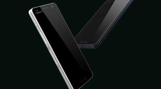 LG Optimus G Pro: 5 Zoll-Smartphone in Korea offiziell bestätigt