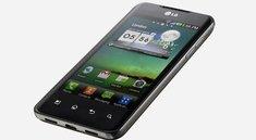 LG Optimus Speed: ICS-Update kommt doch, zumindest in Korea