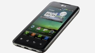 LG Optimus Speed: ICS-Update kommt doch, zumindest in Korea