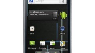 CyanogenMod: CM7 Final veröffentlicht, Version für LG Optimus Speed in der Mache
