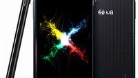 Optimus Nexus: Nächstes Google-Smartphone von LG? [Gerücht]