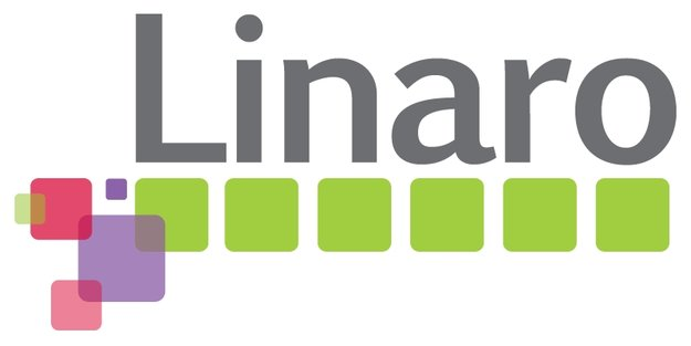 Linaro-Android: Doppelt so schnell wie Vanilla-Android 4.0.4